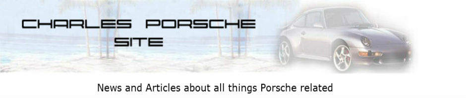 Porsche & European Car Club Cairns